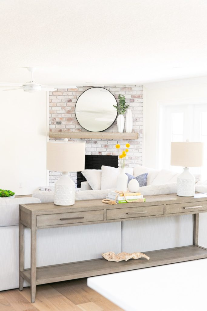 DIY beautifully decorate your home for staging that sells your home